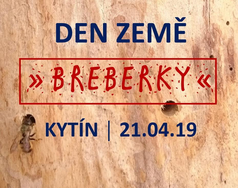 Den země v Kytíně